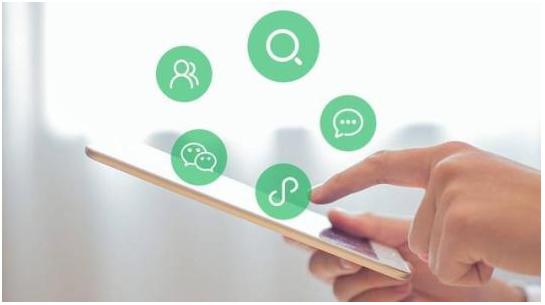 OpenCart 微信电商 电商平台 电商系统 电商平台搭建